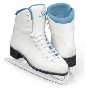 Skating Shoes For Kid