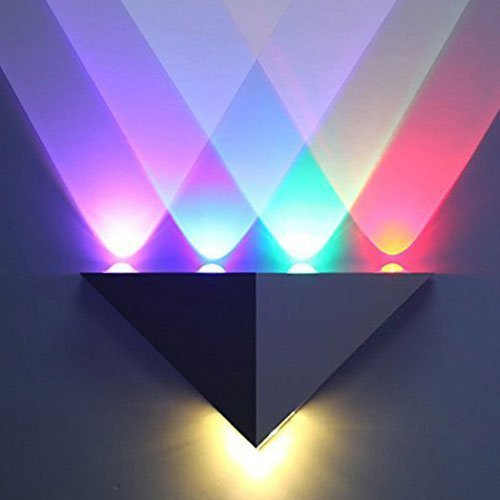 Top 10 Best Wall Lamps in 2019 Reviews