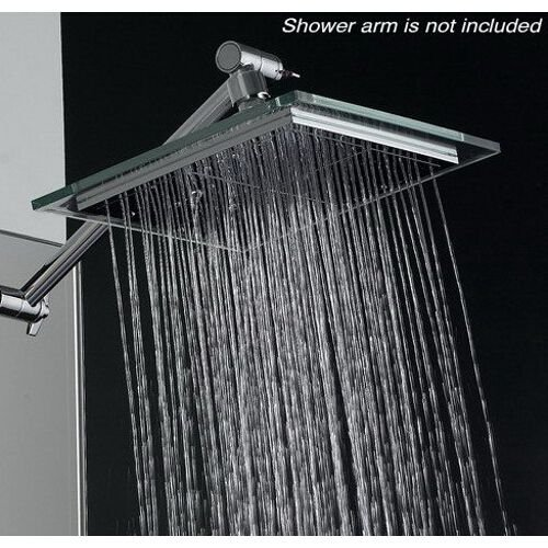Top 10 Best Shower Heads in 2018 Reviews
