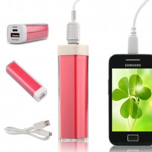 IPhone 6S Power Banks