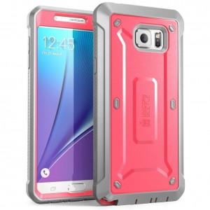 Samsung Galaxy Note 5 Cases
