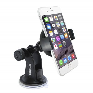 iPhone 6S Car Mounts