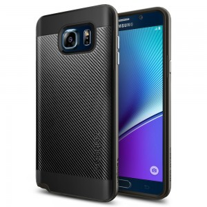 Samsung Galaxy Note 5 Cases