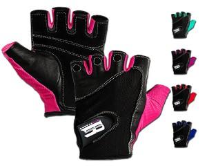 Gloves for Women