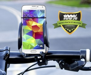 IPhone 6S Bike Mounts