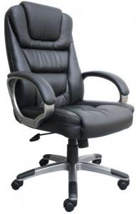 top 10 best most popular ergonomic office chairs in 2018 sambatop10