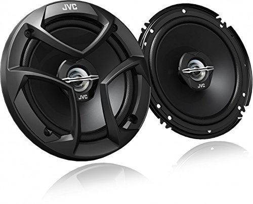 Top 10 Best Car Audio Speakers Review in 2019