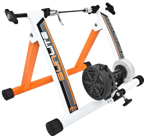 Top 10 Best Exercise Bike Trainers In 2018 Reviews