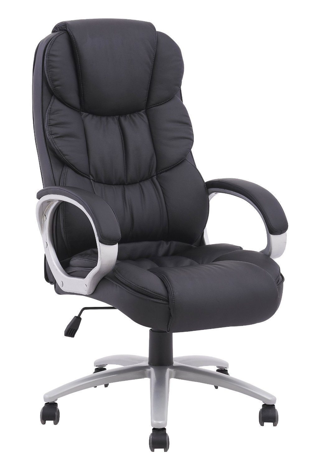 Top 10 Best Most Popular Ergonomic Office Chairs In 2018