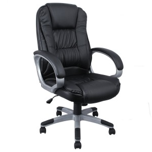 Top 10 Best Most Popular Ergonomic Office Chairs In 2017 Reviews Sambatop10