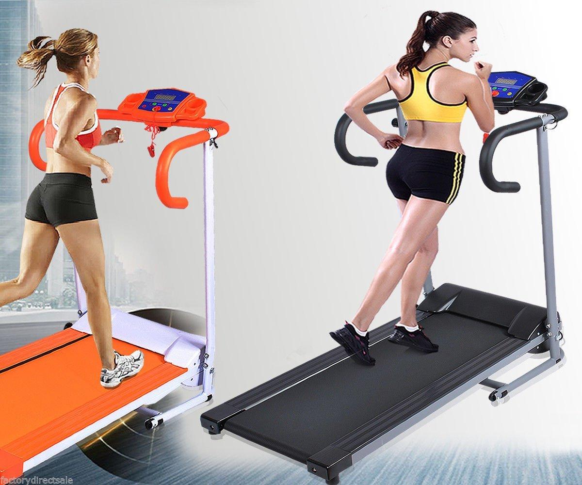 Top 10 Best Treadmills for ladies Reviews in 2018