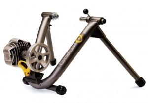 Bike Trainers