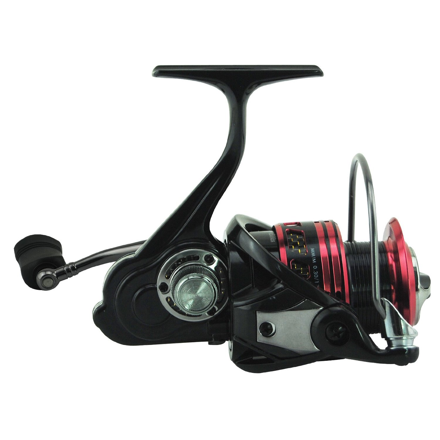 eposeidon introduces kastking orcas spinning reels Orcas spinning reels by kastking is a powerful spinning reel with unique features in a lightweight package eposeidon introduces kastking orcas spinning reels.