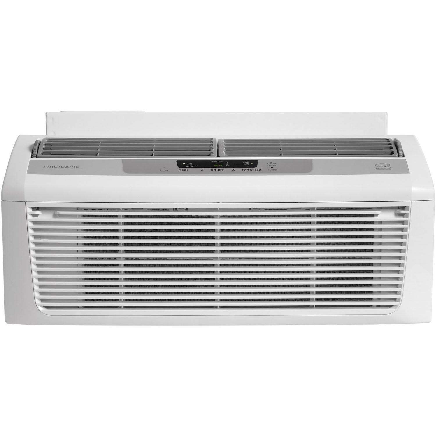 Top 10 Best Window Air Conditioners Reviews 2018