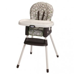 Chairs for Babies