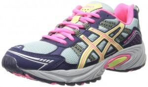 Women Running Shoes