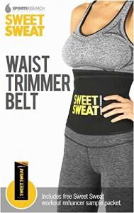 Trimmer Belts