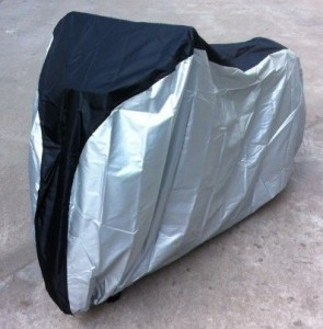 Bike Covers