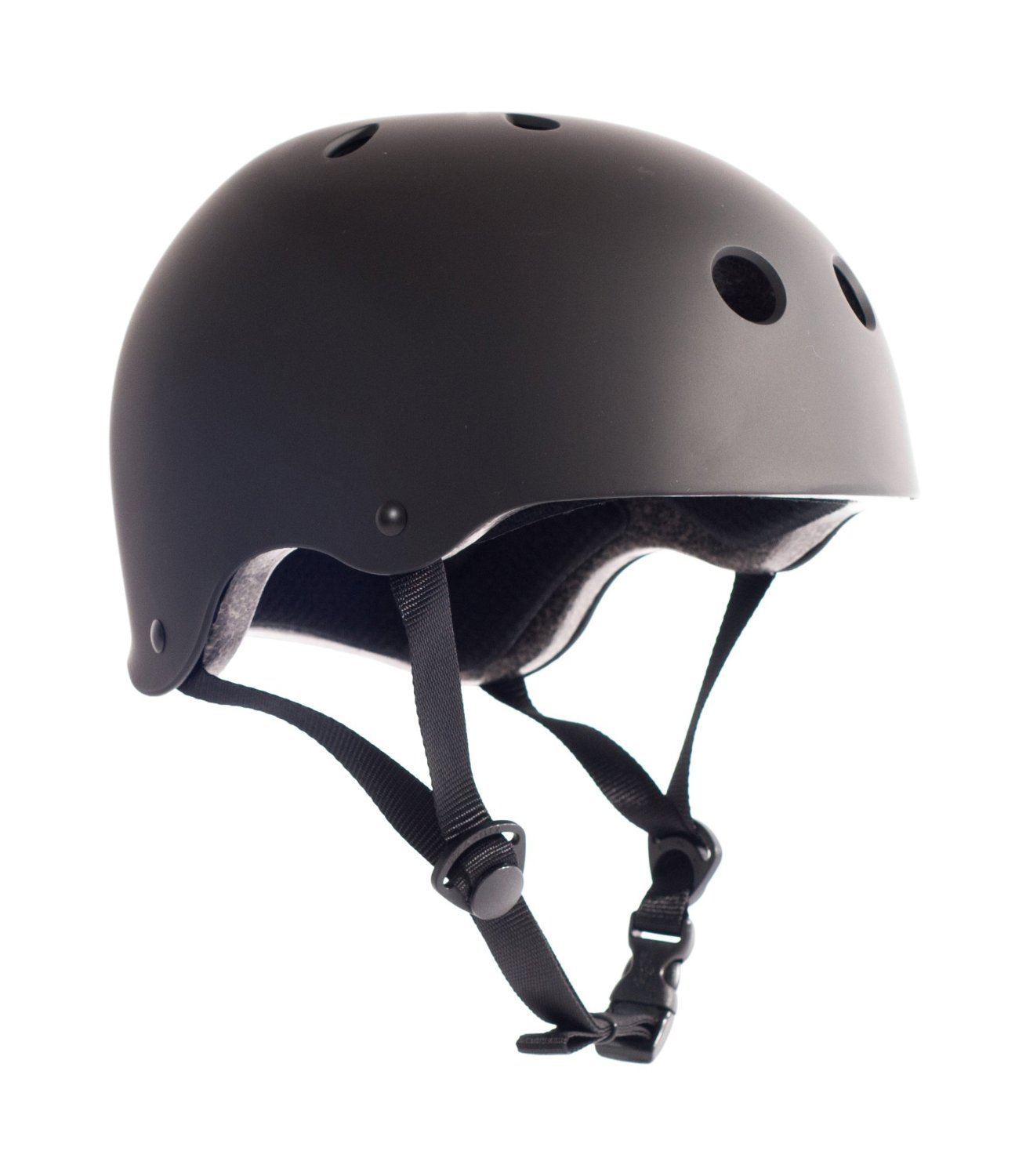 Top 10 Best Adults Bike Helmets In 2018 Reviews Sambatop10