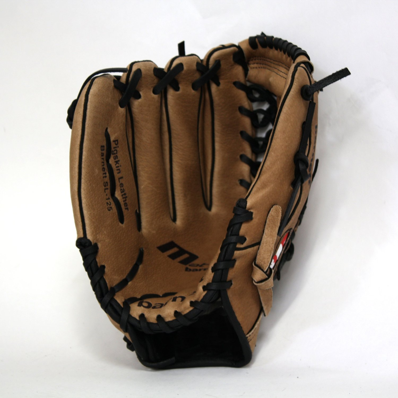 Top 10 Best Baseball Gloves in 2018 Reviews - Sambatop10