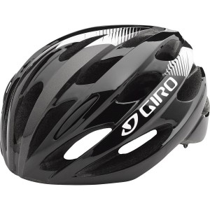 Adults Bike Helmets
