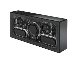 airplay speakers