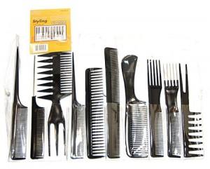 Salon Equipments