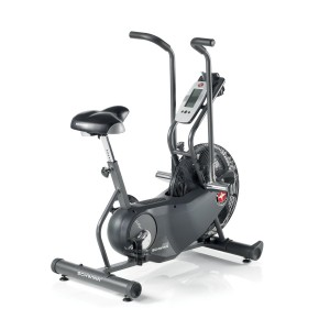 Exercise Bike Trainers