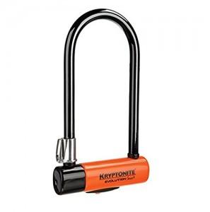 Bike Chain Locks