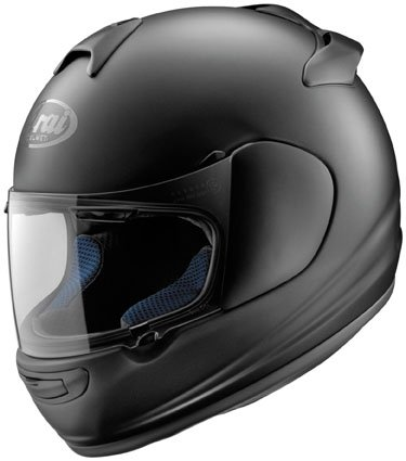 Top 10 Best Cheap Youth Motorcycle Helmets in 2018