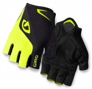 Bike Racing Gloves