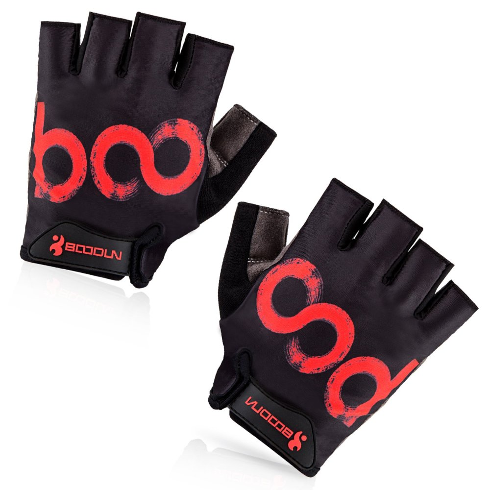 Top 10 Best Bike Racing Gloves in 2018