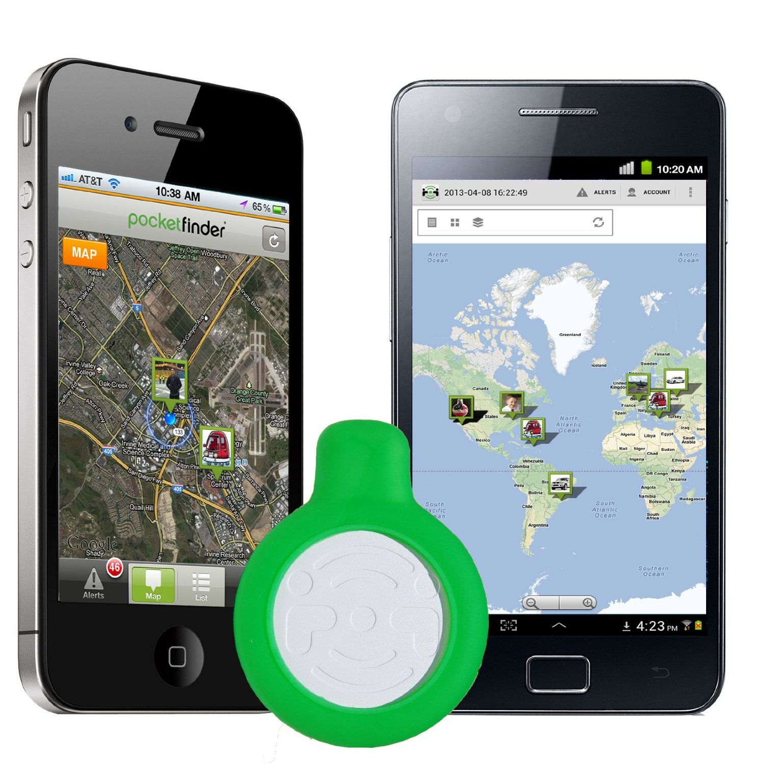 Top 10 Best GPS Trackers for Kids in 2019