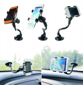 Car Mounts