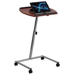PC Gaming Desks