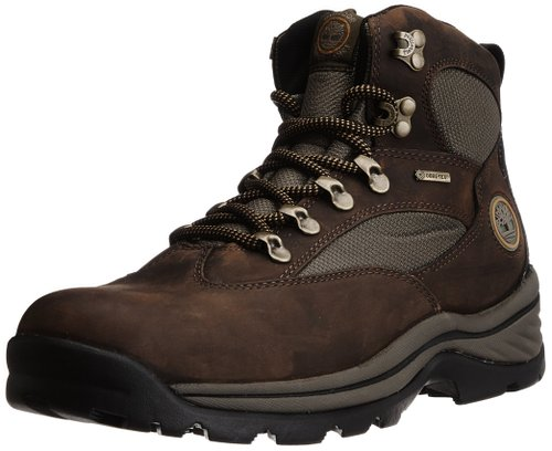 Top 10 Best Hiking Boots in 2019 Reviews