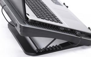 Laptop Cooling Pads