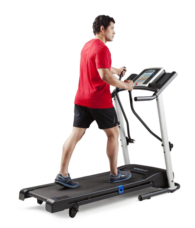 Top 10 Best Cheap Treadmills Under 500 Dollars