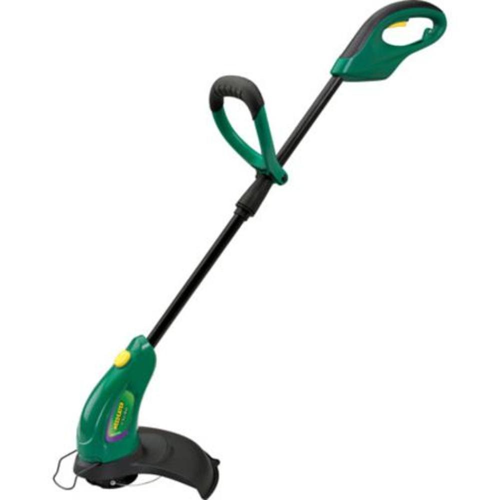 Best String Trimmer 2020.Top 10 Best Electric String Trimmer In 2020 Review Sambatop10