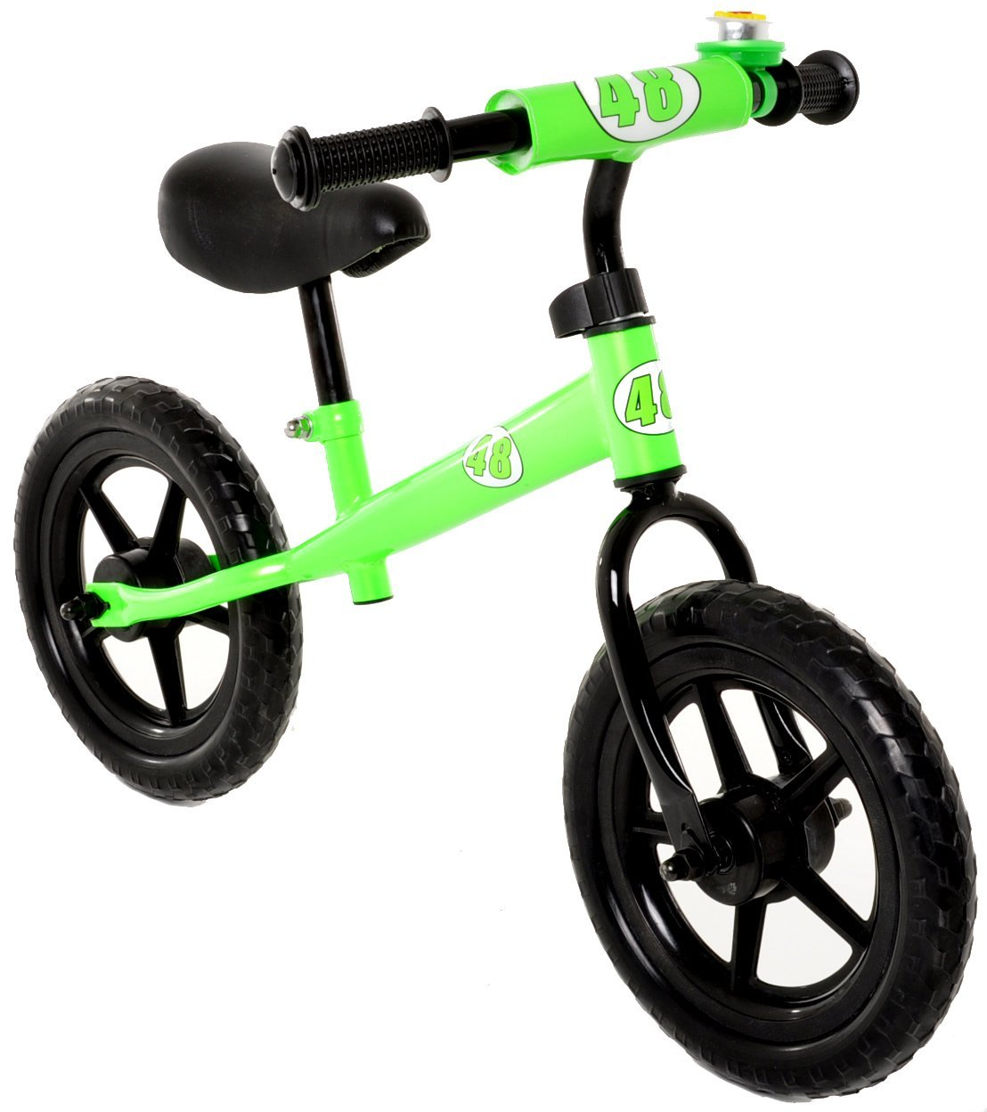 Top 10 Best Kids Bicycles in 2018 Review