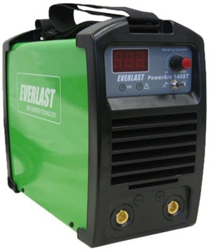 Top 10 Best Arc Welders Review in 2020