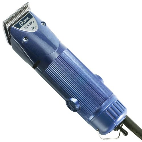 Top 10 Best Dog Clippers Review in 2018
