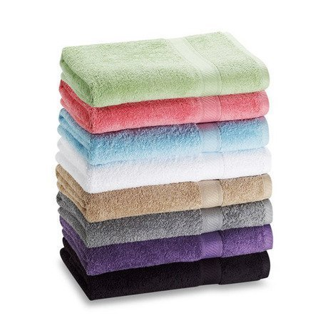 Top 10 Towels Review in 2020
