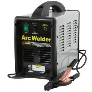 Arc Welders