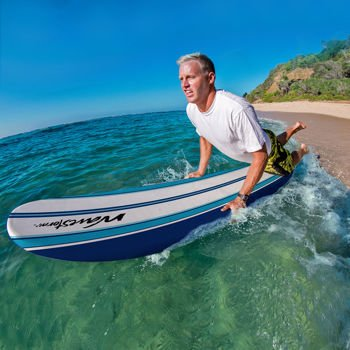 Top 10 Best Surfboards for Sale in 2019 Reviews