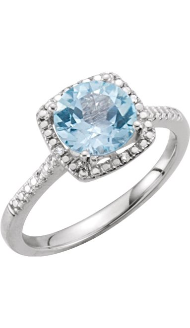 Top 10 Best Sapphire Ring Reviews in 2019