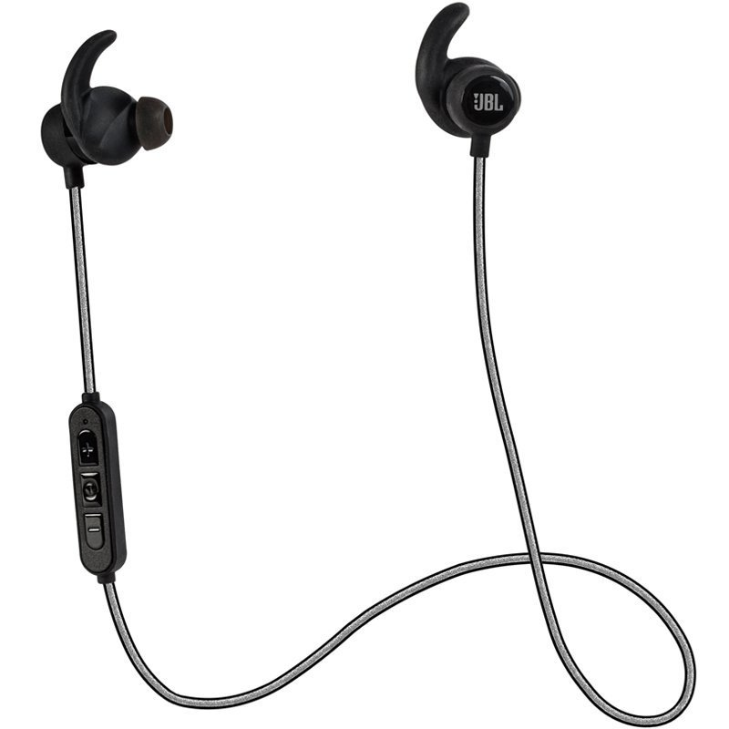 Top 10 Best Bluetooth Headphones Reviews in 2020
