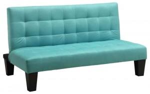 Sleeper-sofas