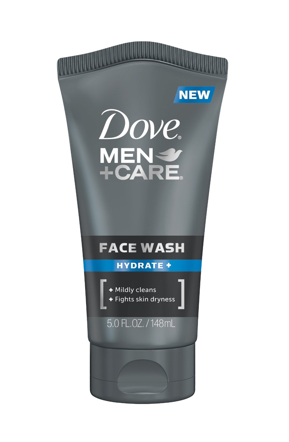 Top 10 Men's Skin Care products in 2018 Reviews