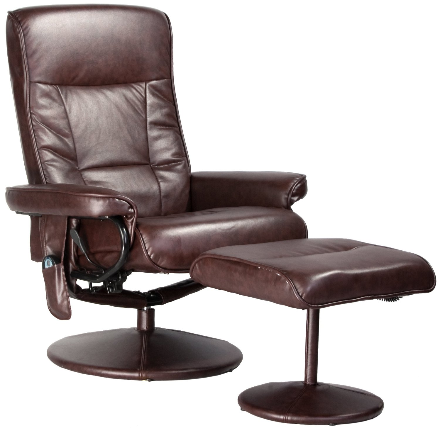 Top 10 best cheap massage chairs under 500 dollars for Popular massage chair